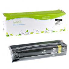 Compatible HP 970XL, CN625AM Noir Fuzion (HD)