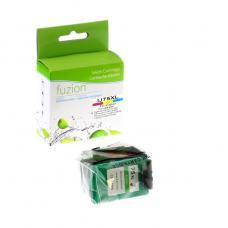 Recyclée HP75XL Couleur Fuzion (HD)