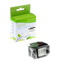Recyclée HP901 XL Noir Fuzion (HD)