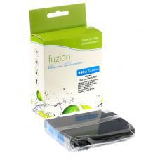 Compatible HP940 XL Cyan Fuzion (HD)