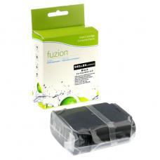 Compatible HP940 XL Noir Fuzion (HD)