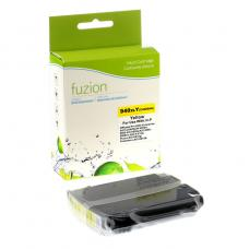 Compatible HP940 XL Jaune Fuzion (HD)