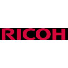 Ricoh Aficio