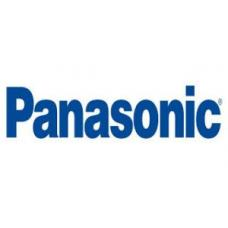 Cartouches laser pour Panasonic